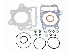 Kit juntas de cilindro Honda TRX300 EX 93-09, TRX300 X 2009