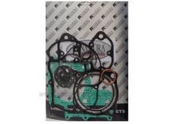 Kit juntas de motor Honda TRX500 FA Rubicon 01-14, TRX500 FGA Rubicon 04-08, TRX500 FPA Rubicon 09-14