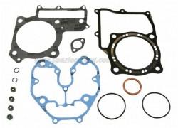 Kit juntas de cilindro Honda TRX500 FA Rubicon 01-14, TRX500 FGA Rubicon 04-08, TRX500 FPA Rubicon 09-14