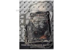Kit juntas de motor Honda TRX650 Rincon 03-05