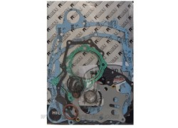 Kit juntas de motor Honda TRX250 Recon 97-01