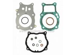 Kit juntas de cilindro Honda TRX250 Recon 97-01