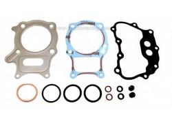 Kit juntas de cilindro Honda TRX250 EX, 01-08, TRX250 X 09-14, TRX250 Recon 02-14