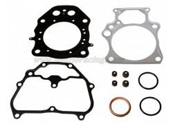 Kit juntas de cilindro Honda TRX420 FE 09-15, TRX420 FM 09-15, TRX420 TE 09-15, TRX420 TM 09-15, TRX420 FPE 11-13, TRX420 FPM Rancher 11-13