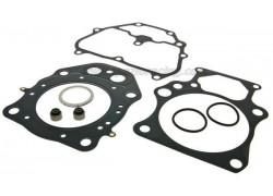 Kit juntas de cilindro Honda TRX420 FA Rancher AT 09-14, TRX420 FPA Racher AT 09-14
