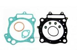Kit juntas de cilindro Honda TRX450 R 04-05