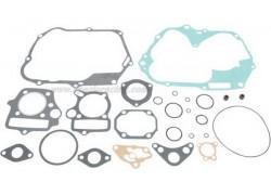 Kit juntas de motor Honda TRX90 99-05