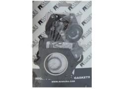 Kit juntas de cilindro Honda TRX90 99-05