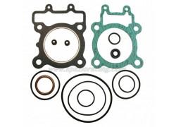 Kit juntas de cilindro Kawasaki KLF250 Bayou 03-11