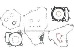Kit juntas de motor Kawasaki KFX450R 08-14