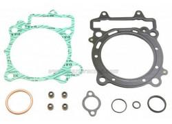 Kit juntas de cilindro Kawasaki KFX450R 08-14