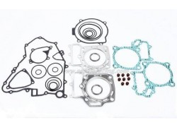 Kit juntas de motor Kawasaki KVF700 Prairie 04-06, KFX700 04-10