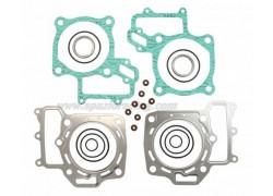Kit juntas de cilindro Suzuki LT-V700 Twin Peaks 04-05