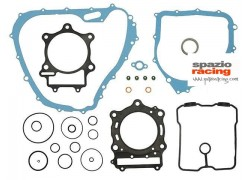 Kit juntas de motor Suzuki LT-A700 King Quad 05-07, LT-A750 King Quad 08-13
