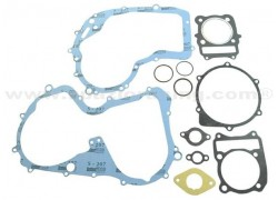 Kit juntas de motor Suzuki LT-F300 King Quad 99-02,  LT-F300 4WD X King Quad 91-98
