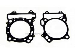 Kit juntas de cilindro Kawasaki KFX400 03-06