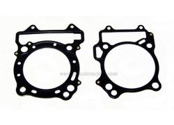 Kit juntas de cilindro Suzuki LT-Z400 03-12