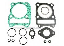Kit juntas de cilindro Suzuki LT-F250 Ozark 02-13, LT-F250 2WD 2002, LT-Z250 04-12