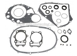 Kit juntas de motor Artic Cat 400 Manual 03-08