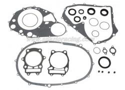 Kit juntas de motor Artic Cat 400 Manual 03-08