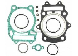 Kit juntas de cilindro Suzuki LT-A400 Eiger 02-07, LT-F400 Eiger 02-07, LT-A400 King Quad 08-14, LT-F400 King Quad 08-14