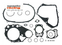 Kit juntas de motor Artic Cat 400 Auto. 03-07