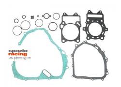 Kit juntas de motor Suzuki LT-A400F King Quad 08-14, LT-A400FZ King Quad ASI 11-14