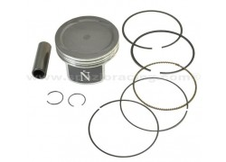 Piston NAMURA Suzuki LT-A700 King Quad 05-07