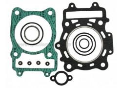 Kit juntas de cilindro Suzuki LT-F500 Quadmaster 00-01, LT-A500 Quadrunner 00-01, LT-F500 Quadrunner 98-02, LT-A500F Vinson 02-07, LT-F500F Vinson 02-07