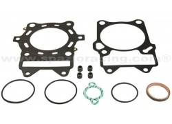Kit juntas de cilindro Suzuki LT-A450 King Quad 07-10