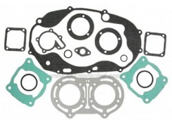 Kit juntas de motor Yamaha YFZ350 Banshee 87-06