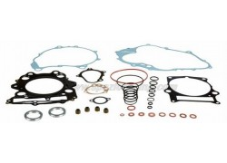 Kit juntas de motor Yamaha YFM660 Raptor 01-05