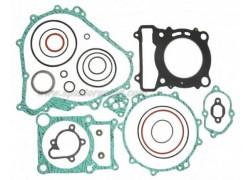 Kit juntas de motor Yamaha YFM400 Grizzly 400 07-08, YFM400 Kokiak Auto. 00-06, YFM450 Kodiak 03-06, YFM450 Grizzly 07-14, YXR450 Rhino 06-10, YFM450 Wolverine 06-10