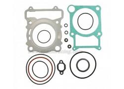 Kit juntas de cilindro Yamaha YFM400 Grizzly 400 07-08, YFM400 Kokiak Auto. 00-06, YFM450 Kodiak 03-06, YFM450 Grizzly 07-14, YXR450 Rhino 06-10, YFM450 Wolverine 06-10