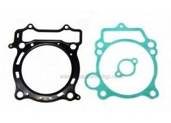 Kit juntas de cilindro Yamaha YFZ450 04-14