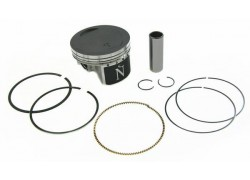 Piston NAMURA Yamaha YFM450 Kodiak 03-06, YFM450 Grizzly 07-13