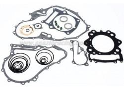 Kit juntas de motor Yamaha YFM700 Raptor 06-14