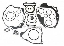 Kit juntas de motor Yamaha YFB250 Timberwolf 92-00, YFM250 Bear Tracker 99-04, YFM250 Big Bear 07-09, YFM250 Bruin 05-06
