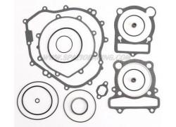 Kit juntas de motor Yamaha YFM350 Bruin 04-06, YFM350 Grizzly 07-14, YFM350 Grizzly IRS 07-11, YFM350 Wolverine 06-09