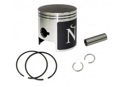 Piston NAMURA Polaris 250 Trail Boss 85-99, 250 Trail Blazer 90-06, 250 Xplorer 00-02