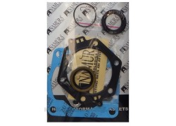 Kit juntas de motor Polaris 300 L 94-00, 300 Xplorer 96-99, 300 Xpress 96-99