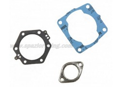 Kit juntas de cilindro Polaris 300 L 94-00, 300 Xplorer 96-99, 300 Xpress 96-99