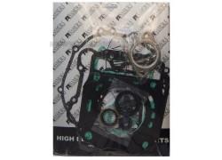 Kit juntas de motor Polaris 500 ATP HO 04-05, 500 Magnum 96-03, 500 Ranger 99-13, 500 Scrambler 96-13, 500 Sportsman 96-13, 500 Xplorer 96-03
