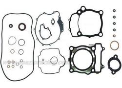 Kit juntas de motor Polaris 550 Sportsman 09-14
