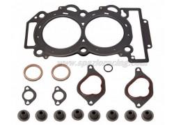 Kit juntas de cilindro Polaris 850 Scrambler 13-14, 850 Sportsman 09-14