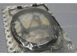 Kit juntas de motor Polaris 570 Sportsman 14-16, 570 Ranger 14-16, RZR570 12-16