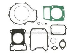 Kit juntas de motor Polaris 335 Sportsman 99-00