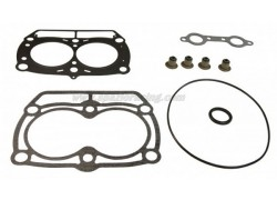 Kit juntas de cilindro Polaris 700 Sportsman 02-03