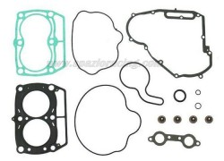 Kit juntas de motor Polaris 700 Ranger, 05-09, 800 Ranger EFI 800 10-14, RZR800 09-10, RZR800 S 2010, RZR800 S EPS 2011