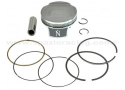 Piston NAMURA Polaris RZR900 XP 11-14, RZR900 XP (4) 12-14